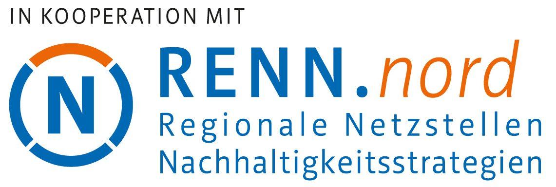 Logo RENN.nord