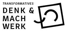 Logo Transformatives Denk- und Machwerk e. V.