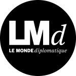 Logo Le Monde diplomatique